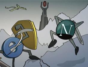 ie-vs-netscape.jpg